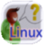 Linux interview questions and answers app for free