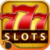 Kabam Slots by Kabam app for free