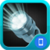 Glow-Torch icon