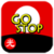 GoStop Deluxe Pro For Android icon