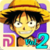 One Piece T Music Battle Vol 2 icon