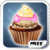 Cup Cake Maker /Girls Cooking Game app for free