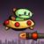 Danger UFO app for free
