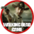 Walking Dead Game icon