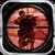 Battlefield 1945 icon