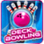 Deck Bowling Free app for free