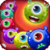 Freak Monster Saga icon