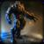 Robot Super Fight 3D app for free