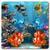 3d HD Live Fish Wallpaper icon