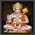 Hanuman Wallpaper - God icon