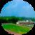 Jalandhar City app for free