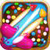 Candy Match Game app for free