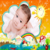 Baby Frames Part1 app for free