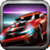 Death Race Free icon