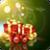 Beautiful Christmas Live Wallpaper HD icon