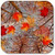 Autumn Live Wallpaper QHD icon