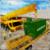City Building Crane Sim 3D app for free