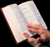 BibleVerses app for free