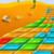 Wild  West  Puzzle icon