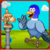 Bomber Pigeon app for free