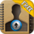 Contact Hider app for free