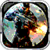 Counter Terrorists II app for free