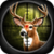 Animal Hunter 3D icon