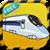 Mumbai Metro Runner icon