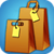 Best Shopping Tips icon