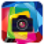 Retrica photo editor app for free