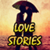 Love_Story app for free