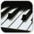 TM Piano Tiles pro icon