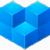 Cube Colors icon