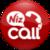Nizcall icon