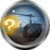 Vietnam War Quiz free app for free