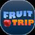 Fruit Trip icon