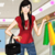 I AM FASHION Shopping Day app for free