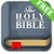 King James Bible Holy Bible App app for free