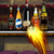 Bottle Shooter 240x320 Touch n Type icon