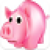 Amiable Pig Game app for free