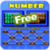 NUMBER Memories icon