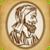 Great Philosophers icon