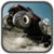 Monster Truck Speed Race icon