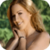 Jordan Carver Hot Live Wallpaper app for free