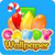 HD Candy Wallpaper app for free