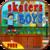 Skaters Boys icon