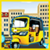 Auto Tampo Moto GP icon