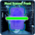 fingerprint mood scanner prank app for free