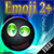 Free Emoticons You Will Love With Emoji Keyboard icon