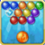 Dinosaur Bubble Shooter  icon